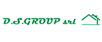 D.S.Group srl