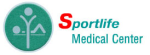Sportlife Medical Center